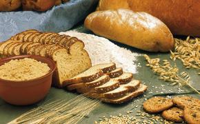 Как любители экологичной еды разоряют мировых гигантов пищевой промышленности