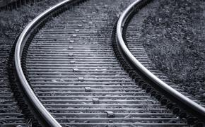 Поезд насмерть сбил подростка в Подмосковье