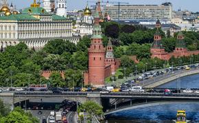 Киевский посол в Сербии провозгласил целью Украины развал Российской Федерации