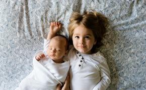 В Минздраве рассказали, в каких регионах России — самые больные дети