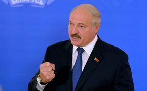 """Лукашенко оценил ситуацию в школах: """"Бардак"""""""