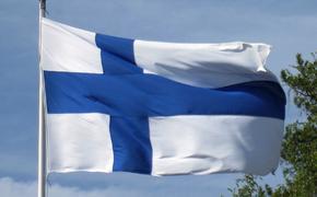 Финляндия откроет еще один погранпункт на границе с РФ