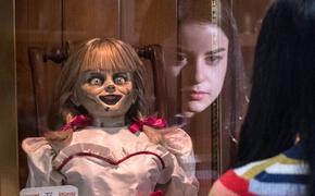 Фильмы ужасов являются одним из самых популярных жанров кино. А кто не любит пощекотать свои нервишки?