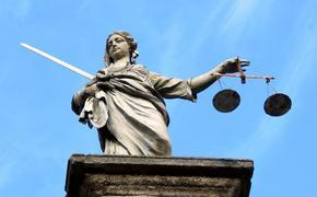 В Карелии соцработницу обвинили в убийстве двух инвалидов