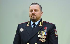 В ЛНР в результате теракта произошёл подрыв моста
