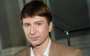 СМИ: в адрес Алексея Ягудина сыпятся новые обвинения в пиаре за счет Анастасии Заворотнюк