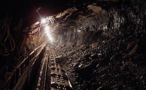 Задолженность по зарплате шахтерам на Украине составила $36 млн