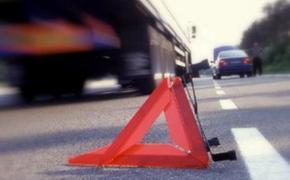 В Одесской области в результате ДТП с маршруткой погибли девять человек