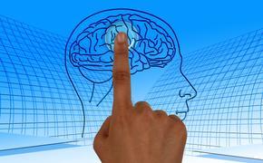 Врачи назвали первые признаки начала болезни Альцгеймера