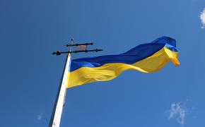Украина установит американскую модель охраны на участке границы