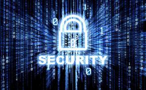 Эксперты назвали самый небезопасный, но самый распространенный пароль