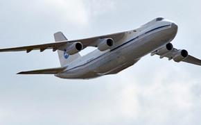 Три крупнейших лоукостера подали заявки на полеты в Россию
