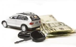 В России начали действовать новые правила расчета транспортного налога