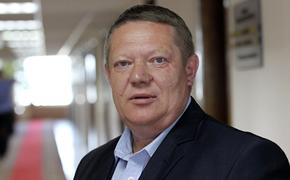 Депутат Николай Панков о проблемах российской глубинки и зажравшейся элите