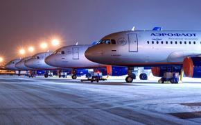 В России самые дорогие авиабилеты: реальность или миф?