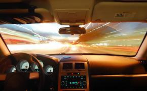 В МВД поддержали снижение допустимого порога превышения скорости