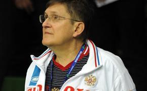 Психолог Гущин: Кононов - провинциальный тренер. Это не его вина, а его беда
