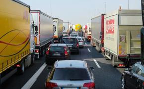 В Движении автомобилистов прокомментировали идею о введении электронных прав