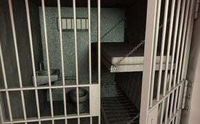 Браконьеров, напавших на российских пограничников в Японском море, арестовали
