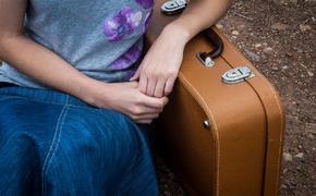 Россиянка пыталась вывезти из отеля в Турции набитый едой чемодан