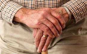 Первые признаки надвигающегося старческого слабоумия озвучили исследователи