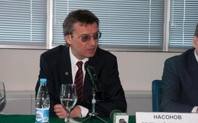 Академик РАН Евгений Насонов: Врачи не должны допускать развитие артрита при псориазе