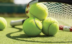 "Теннисистка из Иркутска победила на международном турнире серии ITF ""Autumn Cup"""