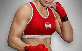 Российскую спортсменку, многократную чемпионку мира по боксу избил пьяный сосед