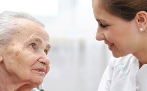 Философ о важности старения человека
