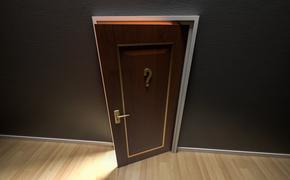 В Японии полицейские выяснили, чем опасны для хозяев квартиры дверные глазки
