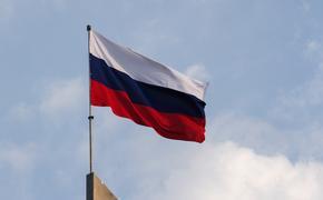 Выложено отправленное Медведеву пророчество латвийского пастора о будущем России
