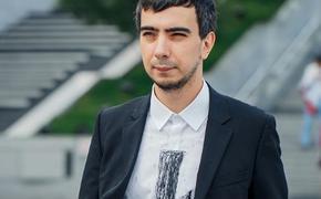 Известного пранкера за вознаграждение попросили позвонить родным Заворотнюк, но он отказался