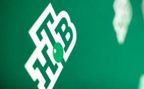 Каналу НТВ удалось задать вопрос президенту Зеленскому в Латвии
