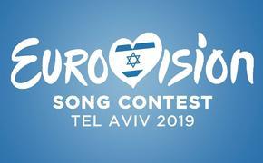 Организаторы «Евровидения» ответили, являются ли новые украинские правила дискриминацией