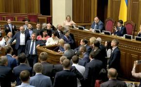 В Украине проверят всех пенсионеров, у части заберут деньги...