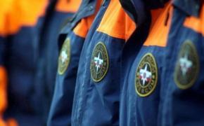Стало известно о 44 пострадавших и 13 погибших при разрушении дамбы под Красноярском