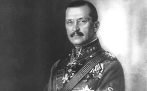 Историческая переоценка: Карл Маннергейм - враг или друг?