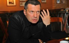 Владимир Соловьев попал в Книгу рекордов Гиннесса