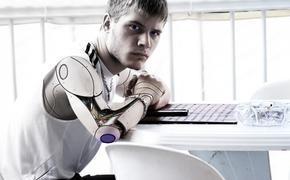 Почему роботы отнимут у нас работу?