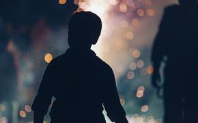 Пропавший в Набережных Челнах 8-летний мальчик найден живым и невредимым