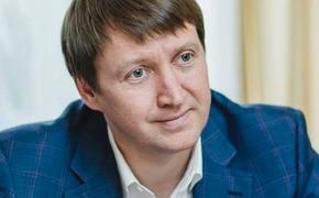 На Украине бывший министр погиб в авиакатастрофе при крушении вертолета  Robinson-44