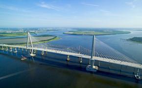 Крымский мост есть, севастопольскому не бывать!