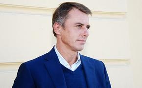 Актер Игорь Петренко признался, что в юности сидел за соучастие в убийстве