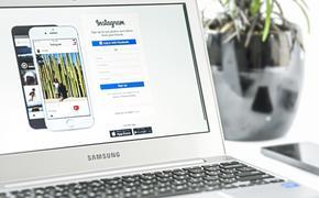 Что раздражает пользователей Инстаграма?