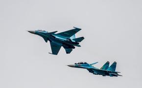 Первые цели российских Вооруженных сил в вероятной войне с НАТО выявили в США