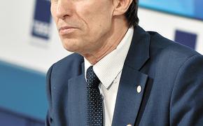 Мельниченко о новых кулаках и немецкой отраве для села