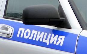 Определена личность водителя за рулем иномарки, влетевшей в пешеходов в Петербурге