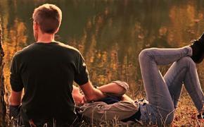 Появился гороскоп для способных обрести свою любовь в ноябре знаков зодиака