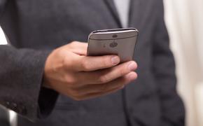 Мошенники создали новый способ кражи денег при помощи смартфонов