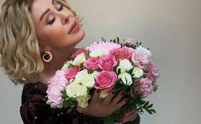 Успенская готова сделать донором для своего ребёнка собственную дочь